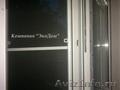Пластиковые окна, надежная фурнитура, качественная установка - Изображение #2, Объявление #917250