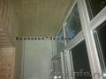 Пластиковые окна, надежная фурнитура, качественная установка - Изображение #10, Объявление #917250