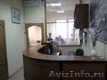 Продаю офисное помещение,  218 кв.м. 9000т.р. по ул. Дзержинского