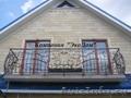 Пластиковые окна,  надежная фурнитура,  качественная установка