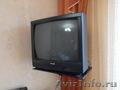 Продам телевизор САМСУНГ 20