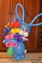 Украшение детских праздников - Изображение #4, Объявление #917976