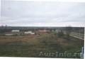 Продается производственная база район Кубанского Водохранилища,  35000р.