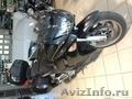 Yamaha FJR Ямаха