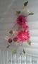Курс изготовления художественных цветов из ткани  - Изображение #4, Объявление #754015