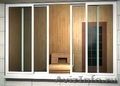 Раздвижные пластиковые окна, балконы, лоджии, Объявление #956946