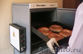 мини-пекарня для выпечки пиццы,  самсы,  лепешек,  хлеба