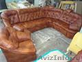 Ремонт мебели Краснодар , мягкой и кожаной, замена механизмов