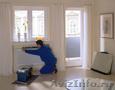 Монтаж систем отопления,  водоснабжения,  и пр