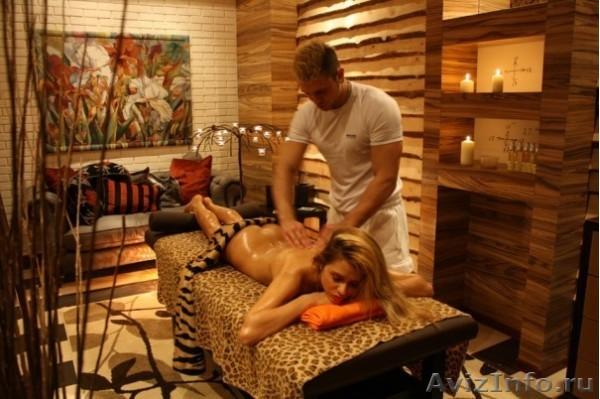 эротический массаж на дом в сургуте