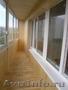 Окна,  не пропускающие холод в дом! окна пвх в Краснодаре