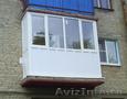 Окна, не пропускающие холод в дом! окна пвх в Краснодаре - Изображение #10, Объявление #1001817