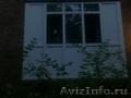 Отделка балконов внешняя и внутренняя - Изображение #4, Объявление #1001810