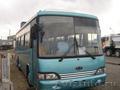 Заказ автобуса на термальные источники свадьбу ВАХТА в горы на море - Изображение #4, Объявление #1008776