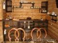 Отделка деревянных СРУБОВ  - Изображение #2, Объявление #1027744