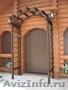 Отделка деревянных СРУБОВ  - Изображение #4, Объявление #1027744