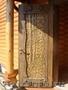 Отделка деревянных СРУБОВ  - Изображение #3, Объявление #1027744