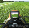 GPS-курсоуказатель Matrix® 570GS - Изображение #4, Объявление #306154