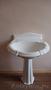 Столешницы, мойки из литьевого камня - Изображение #2, Объявление #1032687