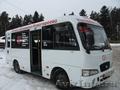 Реализуем автобус Хундай Каунти