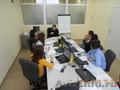 Профессиональная переподготовка Антикризисное управление бизнес-процес