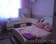 Сдам дом для отдыха на Азовском море.