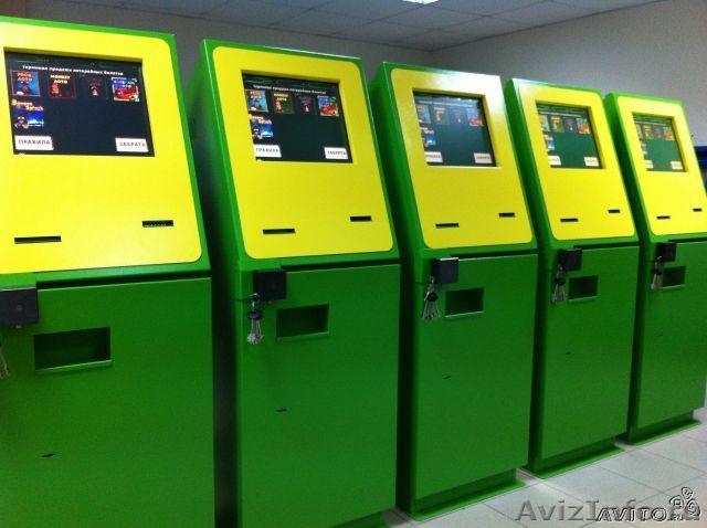 Обзор онлайн-казино - АзартПлей бонусы и отзывы игроков