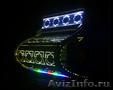 Изготовление и разработка световых конструкций - Изображение #3, Объявление #1053078