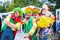 Детские праздники в Краснодаре - Изображение #2, Объявление #1053264