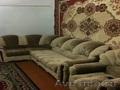 Сдам дом. Со всеми удобствами. ПМР Суворова 68,  2 комнаты изл.,  22000+к/у.