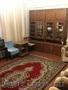 Дом 2х комнатный, ИЗОЛИРОВАНЫ со всеми удобствами,  ПМР Суворова/Ярославская.22000