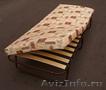 Раскладушка - кровать. - Изображение #3, Объявление #320287