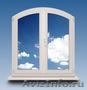 Замена стеклопакетов, ремонт окон, дверей, роллет, Объявление #1017334