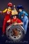 Детские праздники в Краснодаре - Изображение #3, Объявление #1053264