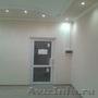 Продажа помещения,  площ.16 кв.м. Евро-ремонт,  МПО,  сплит система.