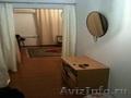 Дом 2х комнатный,   ПМР Суворова/Ярославская.22000