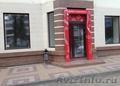 Сдается помещение на ул. Ставропольская.