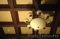 Потолки из 100% массива дуба  - Изображение #2, Объявление #1079859