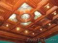 Потолки из 100% массива дуба  - Изображение #3, Объявление #1079859