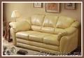 Отремонтируем,  перетянем диван,  кресло,  стулья Краснодар