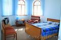 летний отдых на берегу озера Иссык-Куль, в гостинице Восторг, Киргизия. - Изображение #4, Объявление #1093659
