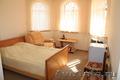 летний отдых на берегу озера Иссык-Куль, в гостинице Восторг, Киргизия. - Изображение #5, Объявление #1093659