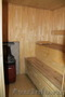 летний отдых на берегу озера Иссык-Куль, в гостинице Восторг, Киргизия. - Изображение #9, Объявление #1093659