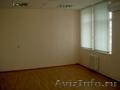 Сдам в аренду офис 26, 2 кв.м.,  ул. Клубная,  12А