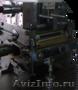 Продаю, разрешите предложить производственное оборудование. - Изображение #8, Объявление #1100347
