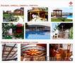 Изготовление деревянных конструкций любой сложности.Краснодар. - Изображение #2, Объявление #175089