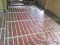 монтаж систем отопления из труб фирмы рехау