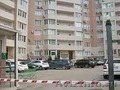 Продается 1-комнатная квартира в Анапе по улице Парковой