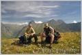 Активный отдых,  походы и экскурсии