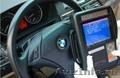 Компьютерная диагностика авто, услуги автоэлектрика на выезд в Краснодаре